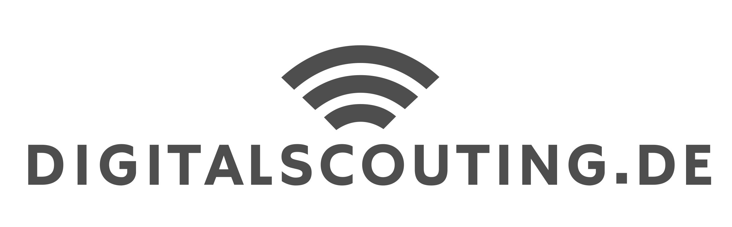 Digitalscouting.de