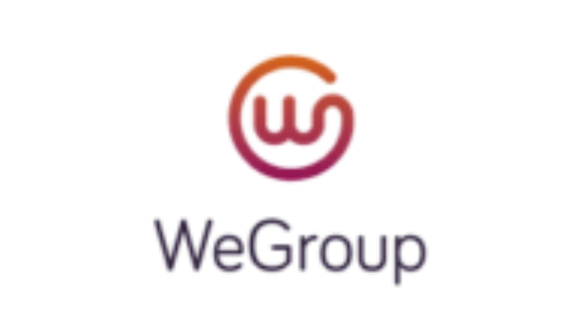 wegroup