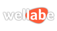 wellabe_Logo_Orange-White_16x9_Inline_Final-200