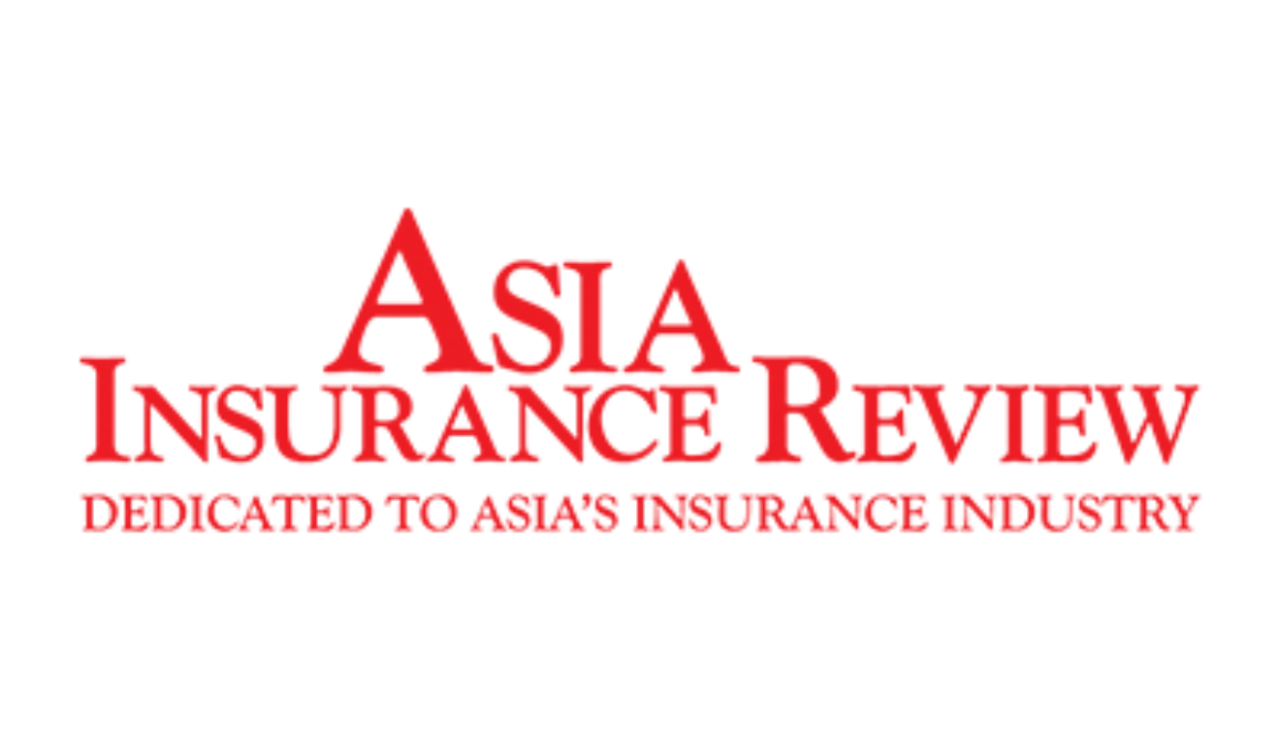 Asia Insurance Review