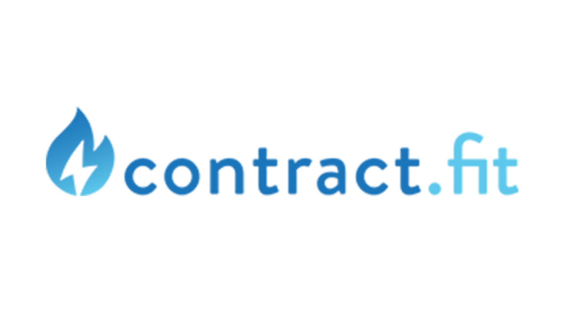 Contract.fit