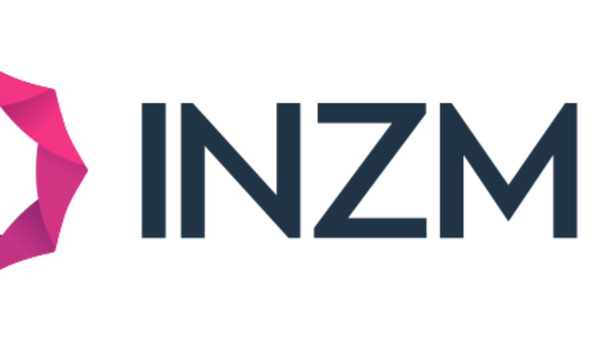 INZMO