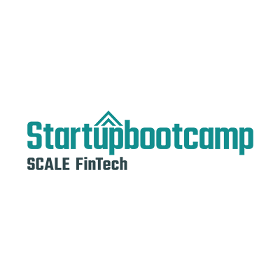 Startup Bootcamp FinTech Scale