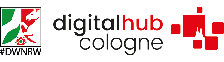 digitalhub cologne