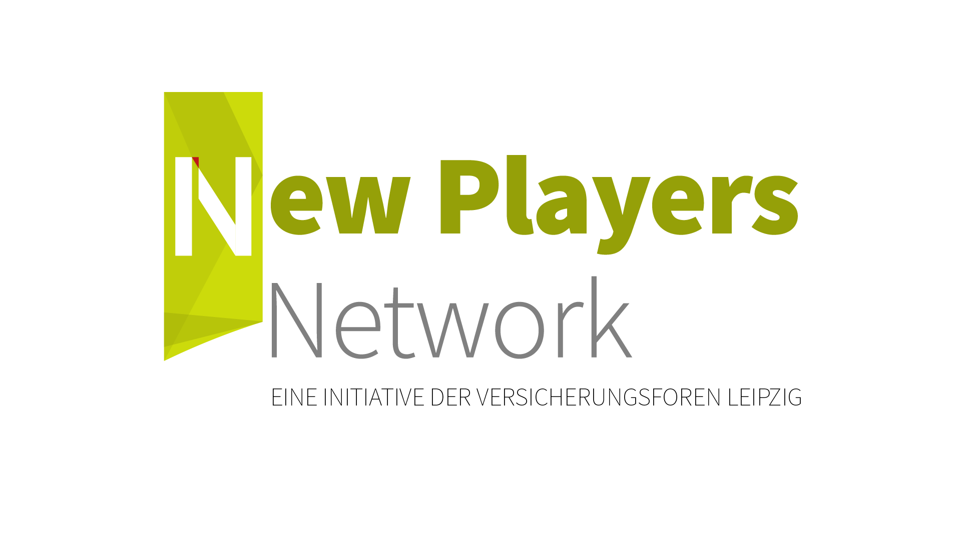 New Players Network_3-03